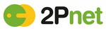 2PNet