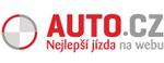Auto.cz