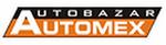 Autobazar Automex