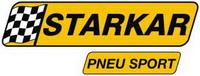 STARKAR