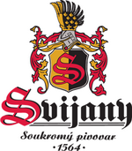 Svijany
