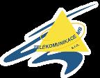 Telekomunikace MB