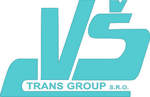 VŠ Transgroup